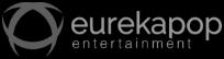 Eureka Pop entertaiment