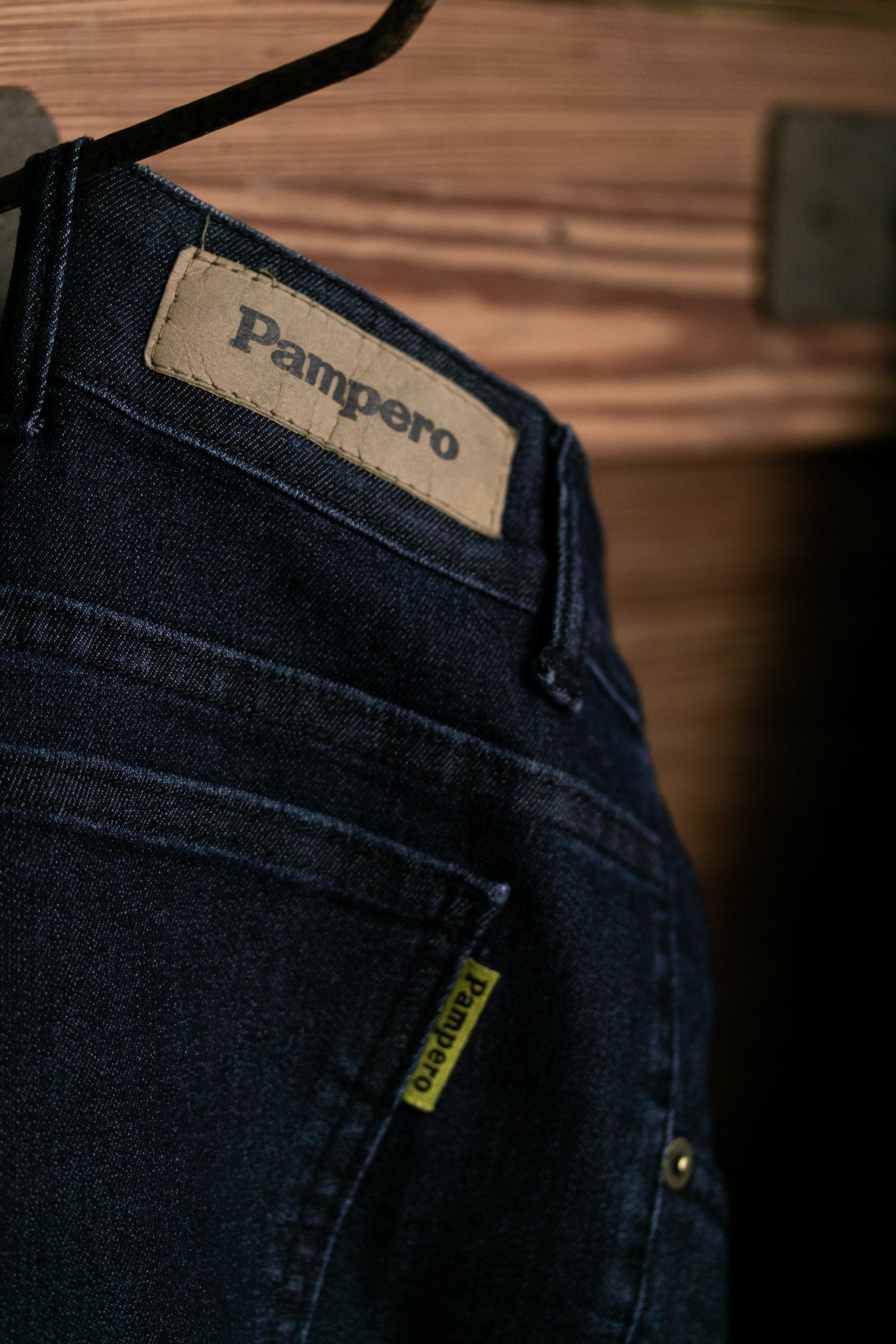Pampero abrió en Rosario su local más grande de Argentina y Uruguay