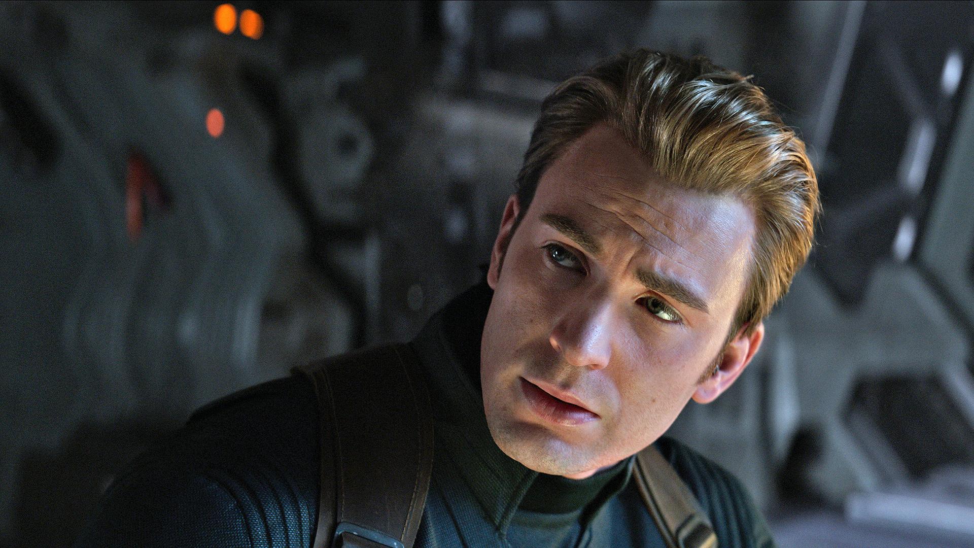 Netflix anunció su nueva película The Gray Man: costará U$S 200 M y  actuarán Chris Evan y Ryan Gosling · VIVO247.com