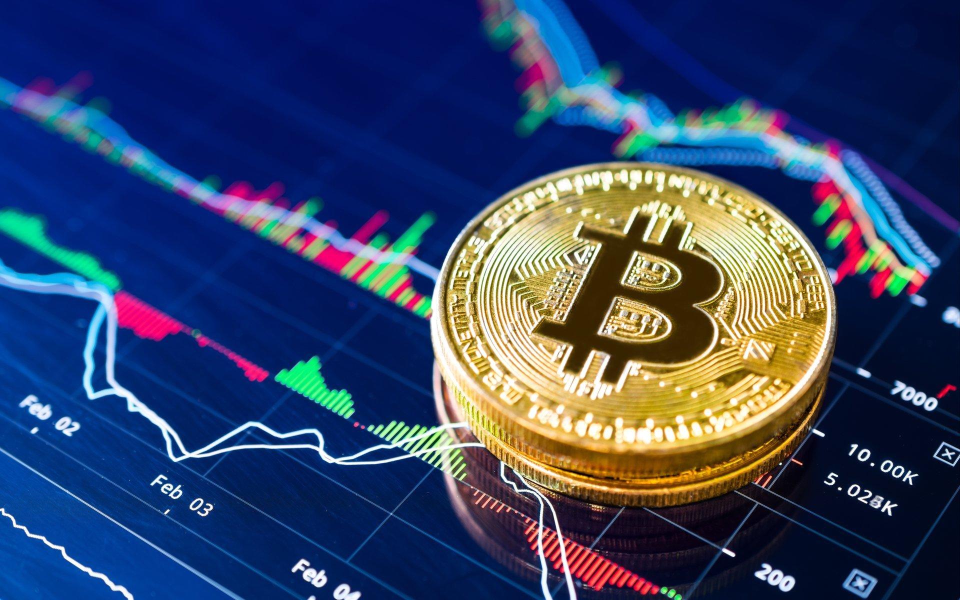 Zion: la red social que permite ganar Bitcoin con las publicaciones